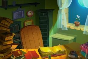 writing-cartoon-room-resized
